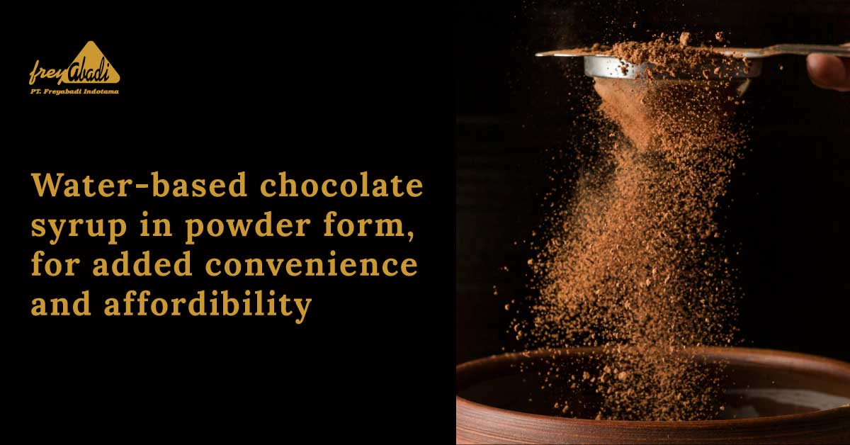 1200x628-product-sheet-powder