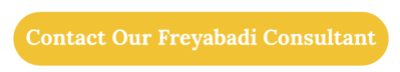 Button-Landing-Page-Freya-01