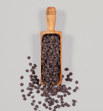 Chocolate Chips Dark