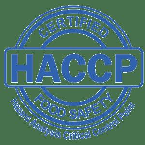 HACCP 800x800 copy-1