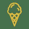 Ice Cream-01