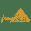 Logo Frey 2 copy (1)