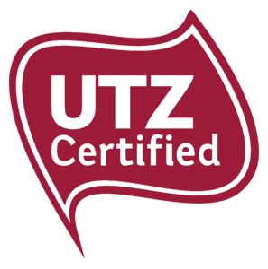 UTZ Logo-01