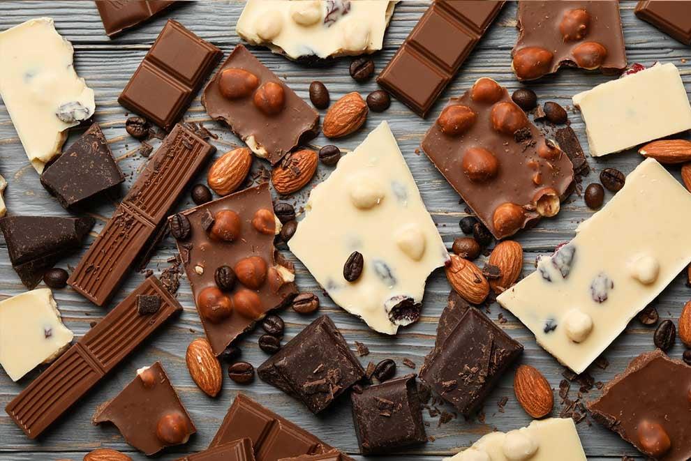 cokelat-bar