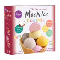 Buono's Mochi Ice CoolMix