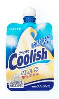 Lotte's Coolish