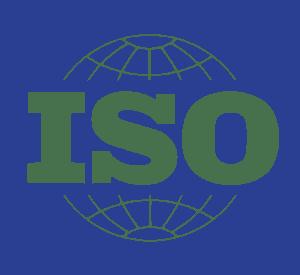 iso-9001-seeklogo.com-2