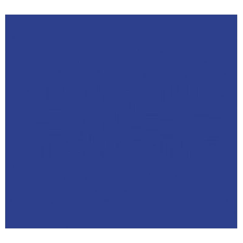 ISO logo 800x800-1