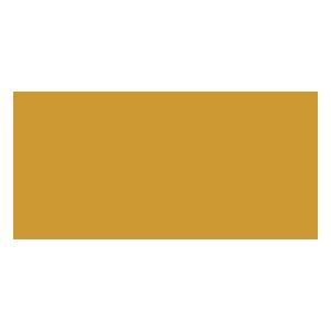 PT Freyabadi Indotama