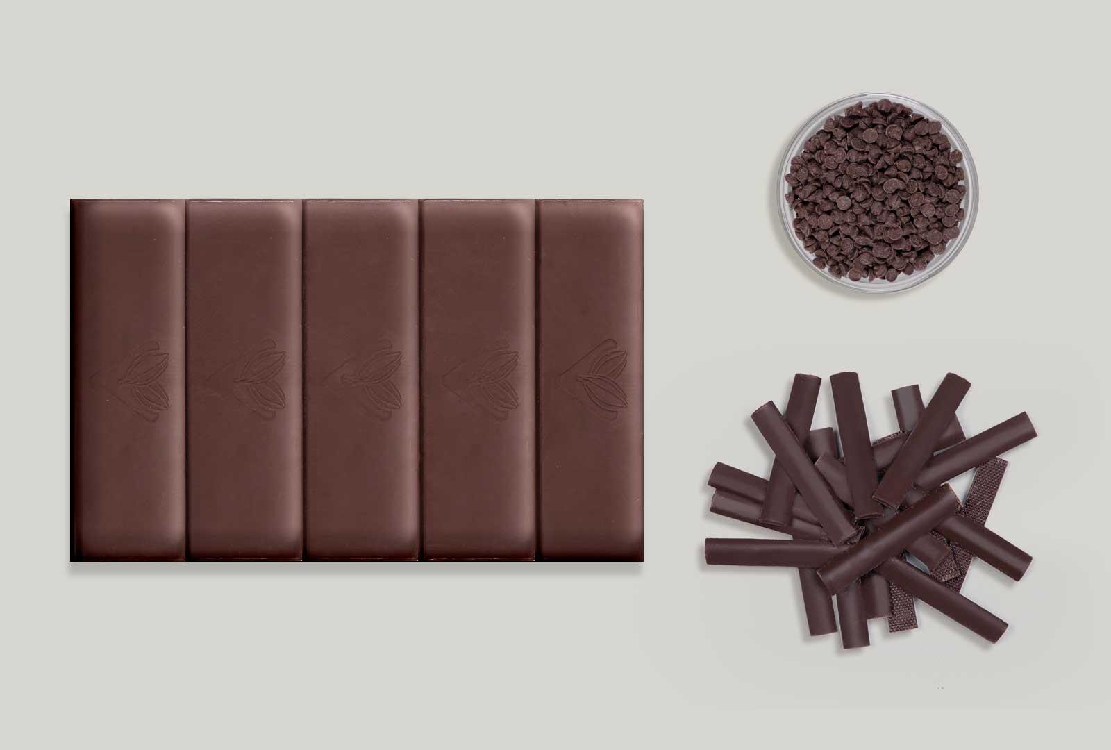 glossy-dark-chocolate-compound-1