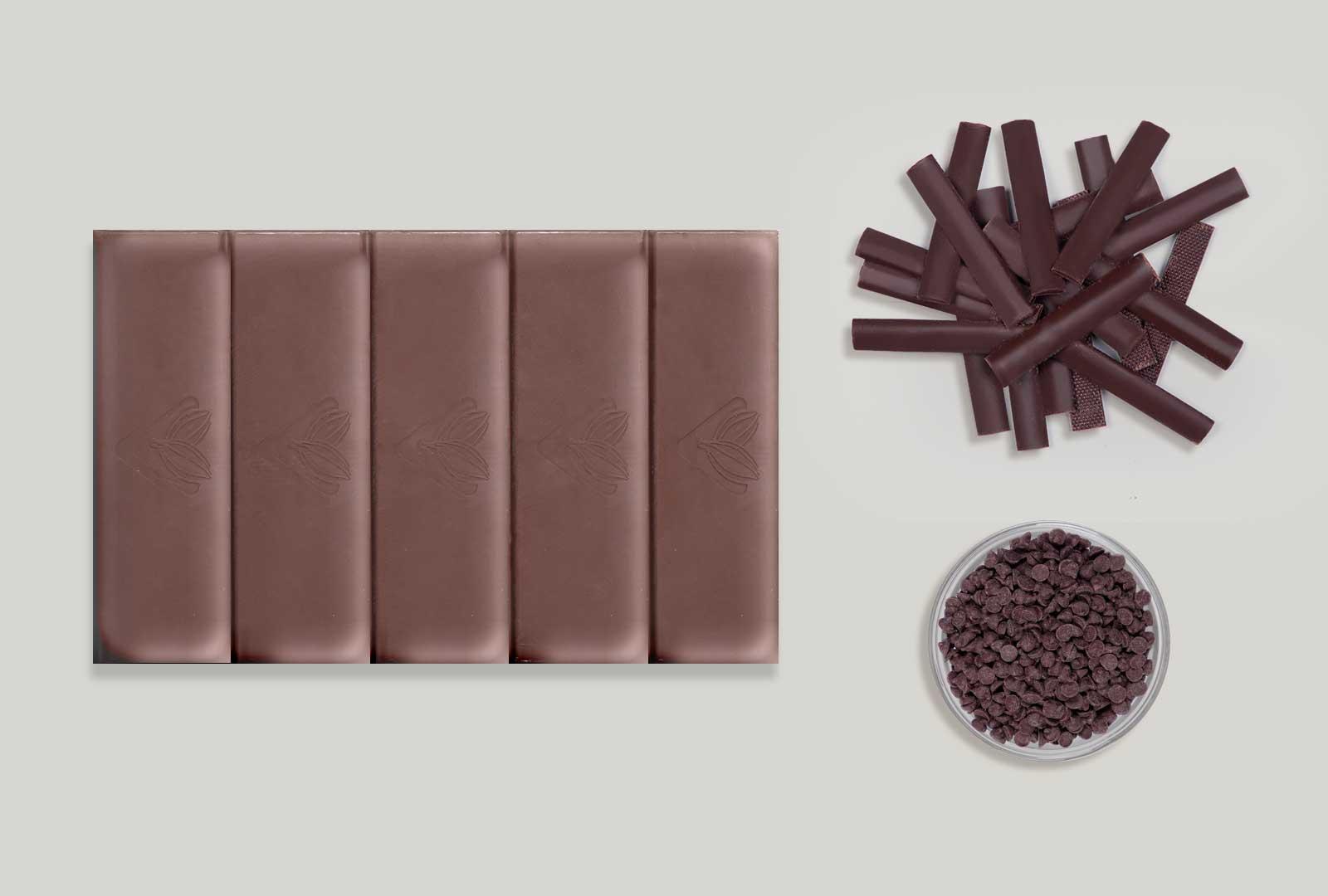 glossy-milk-chocolate-compound-1