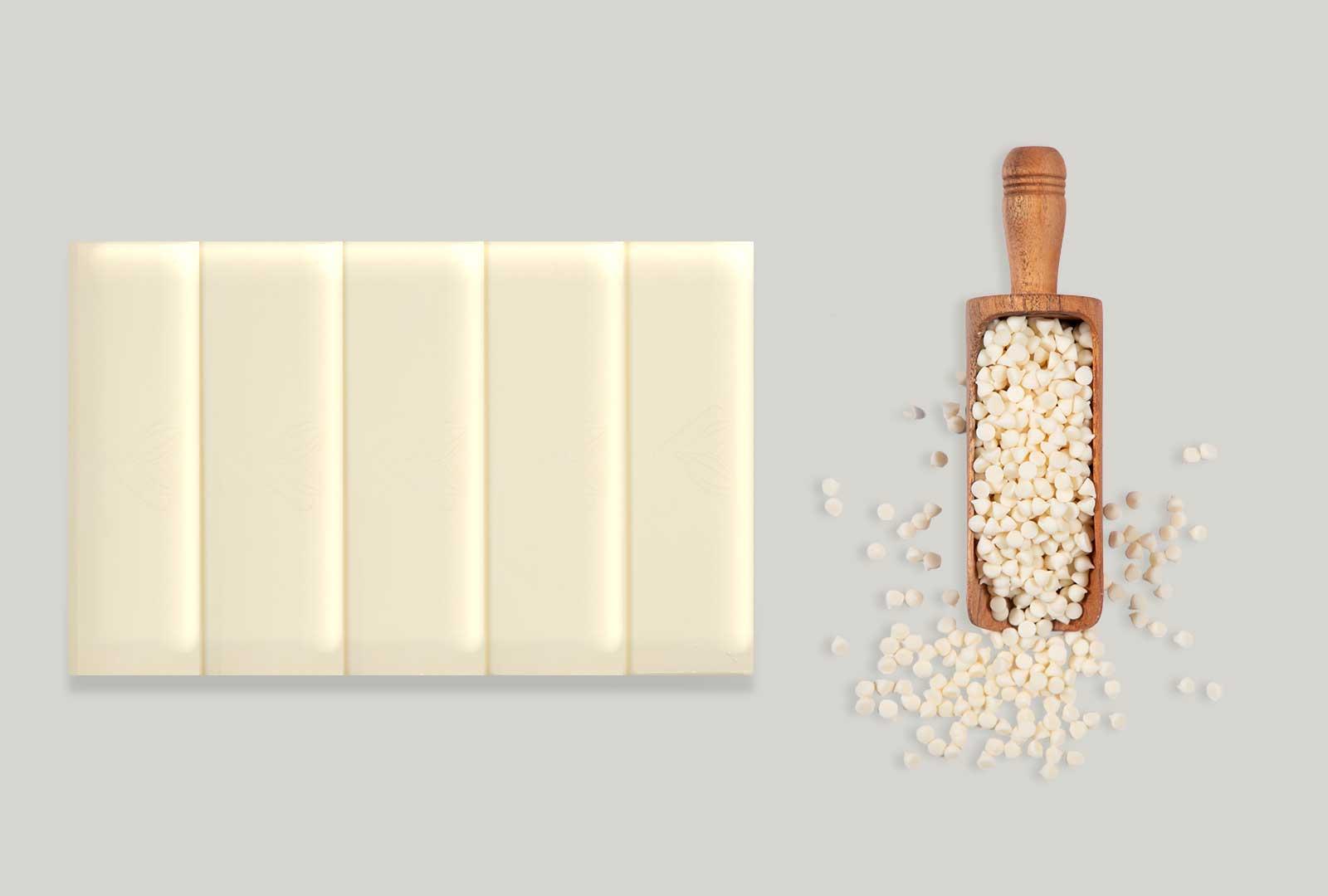 glossy-white-chocolate-compound-1